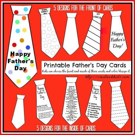 make your own fathers day cards the world s catalog of ideas