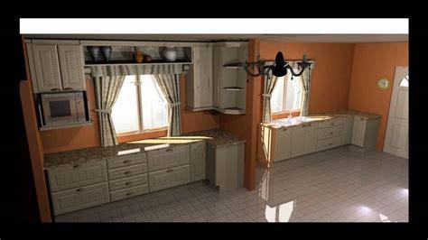 Software To Design Kitchen 2020 fusion design of the quarter 2012 3rd quarter south