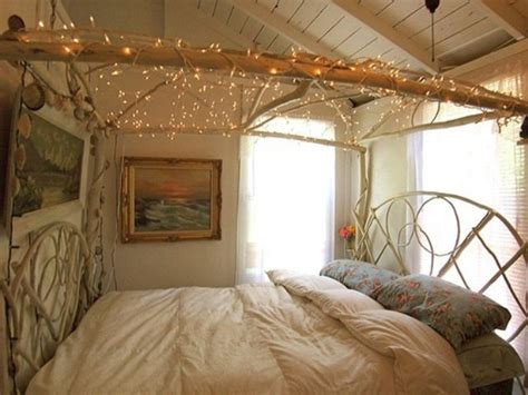 lights for a bedroom country bedroom decorating ideas bedroom lights