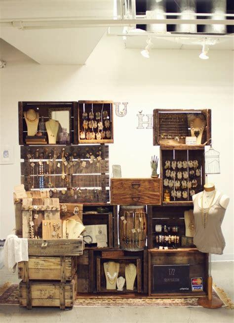 display ideas jewellery display ideas international visual