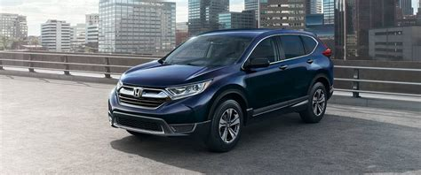2017 Honda Crv Green by 2019 Honda Crv Colors Price Hybrid Release Date Gas Pages