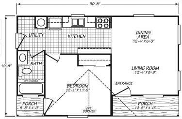 1997 fleetwood mobile home floor plan 100 fleetwood mobile homes floor plans 1997 oakwood