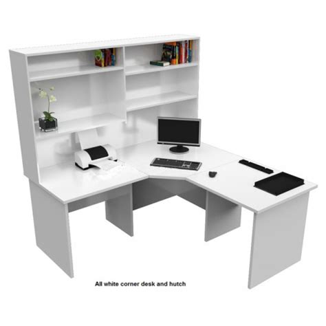 home office desk australia origo corner office desk workstation with hutch home
