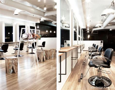 where can i find a hair salon in new baltimore mi that does black hair hair salon interior design google search c5 salon