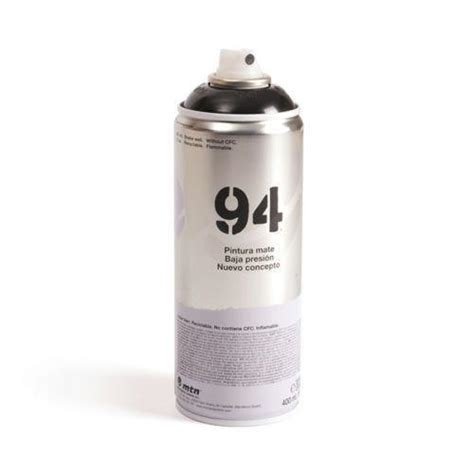 spray paint maker montana spray paint ebay