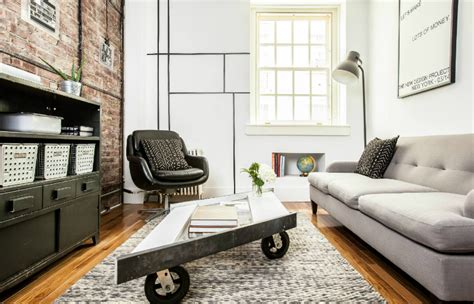 retro home interiors retro design in modern times decoholic