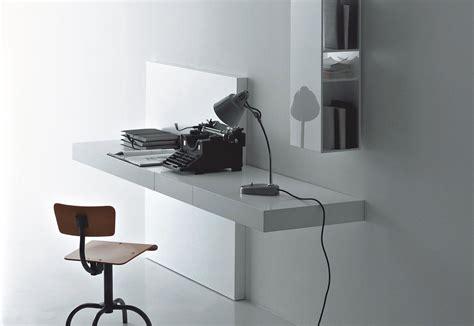 modern style desk modern desk by porro stylepark