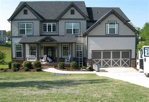 exterior house paint colors with black trim decent home exterior design 2015 exterior house colors