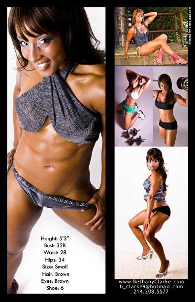 how to make a comp card for free comp card sizes for models search s comp