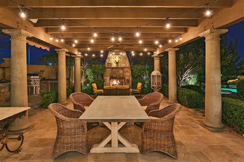 cheap patio string lights patio string lights clearance patio string lights