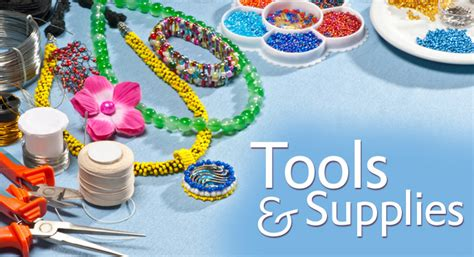 where to buy beading supplies buy beading tools supplies at wholesale