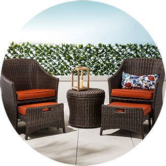 small patio furniture sets patio small patio furniture sets home interior design