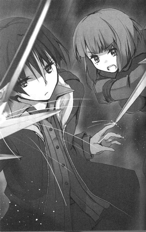 seiken tsukai no world seiken tsukai no world zerochan anime image board