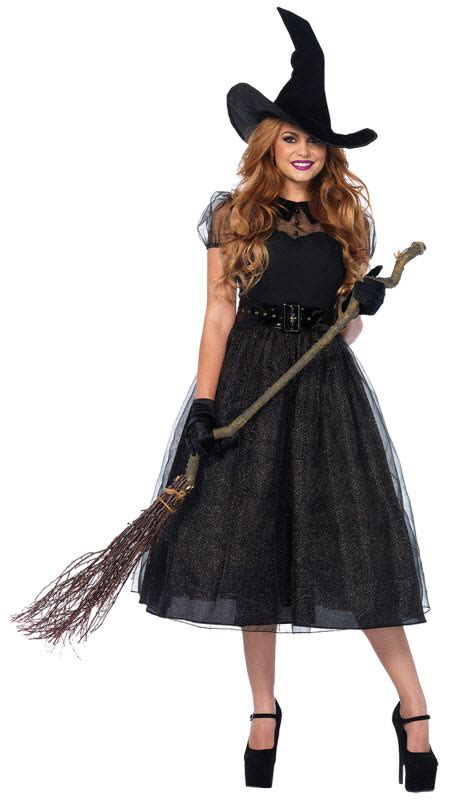 witch ideas s witch costume costumes