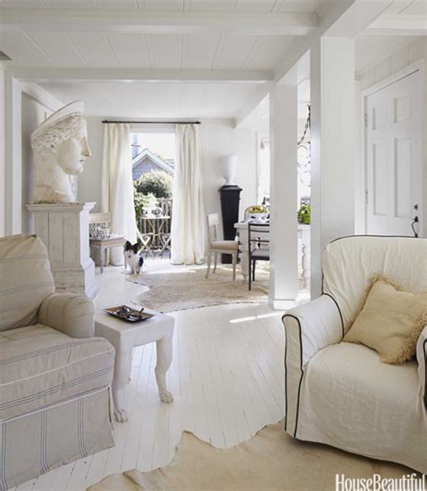 small space decorating small space design decorating ideas for small spaces