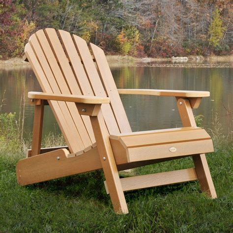 woodworking plans adirondack chair the weekend a novel by cameron reviews