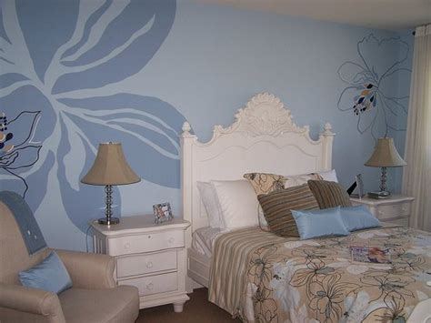 wall designs for bedroom paint best design home wall painting designs