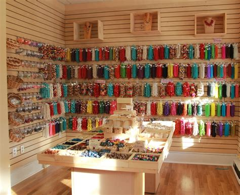 bead shop get creative at new union square bead shop the