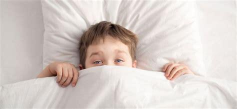 juegos en la cama para adultos juegos que ayudan a controlar la enuresis