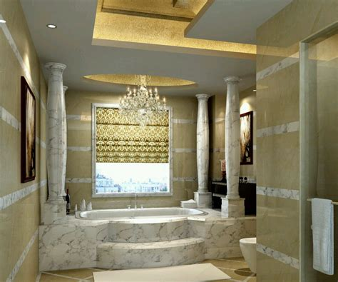 luxury bathroom designs create a luxury bathroom design with purple ward log homes
