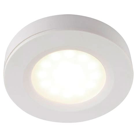 cabinet puck lights bazz cabinet led puck light r 233 no d 233 p 244 t