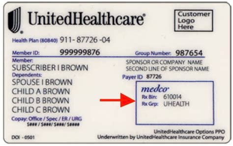 how to make a health insurance card health insurance card template clipartsgram