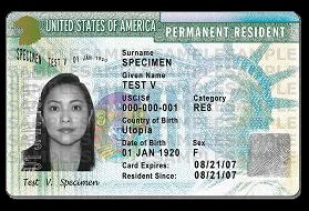 how to make green card dv2016 us green card lottery