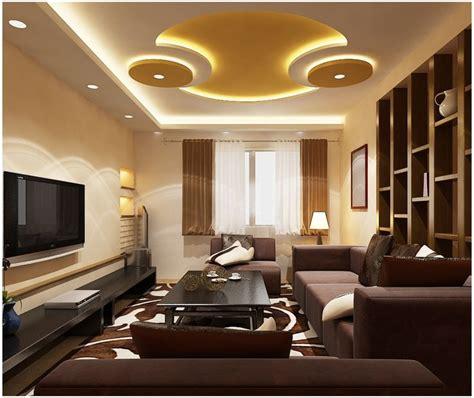 ceiling design ideas best 25 pop ceiling design ideas on false