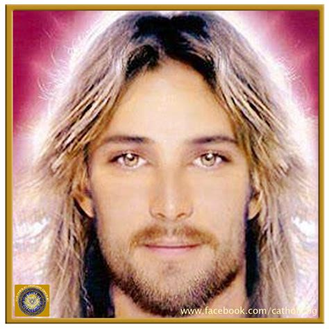 picture of jesus from heaven is for real book heaven is for real picture of jesus surya mass photos hd
