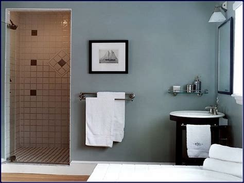 bathroom paints ideas fresh bright bathroom paint color ideas advice for your home decoration