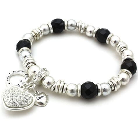 charm uk beautiful bracelet shop fashion bracelets mens bracelets