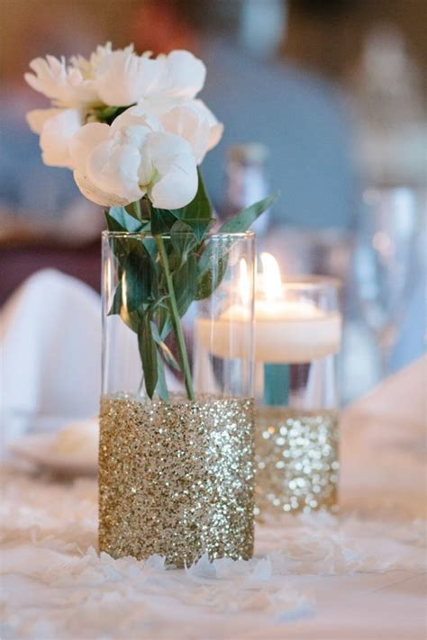 inexpensive centerpieces 25 best ideas about inexpensive wedding centerpieces on
