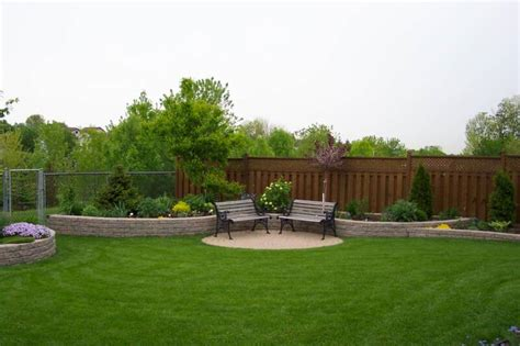 design your backyard 20 aesthetic and family friendly backyard ideas