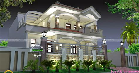 house layout design india delightful house design in india home design
