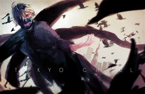 tokyo ghoul tokyo ghoul images tokyo ghoul hd wallpaper and background