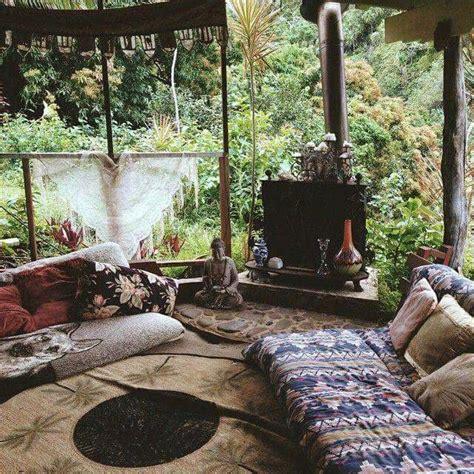 home decor hippie 25 best ideas about hippie house decor on