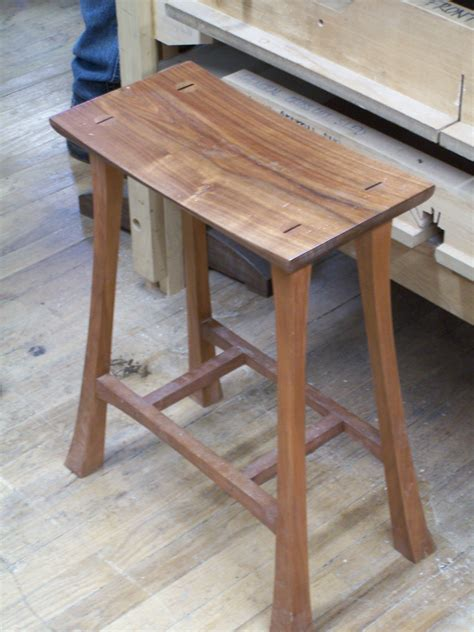 beginner woodworking projects tools 3 tool projects for woodwork beginner crafthunter