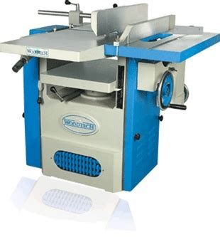 woodworking machinery india woodworking machinery in ahmedabad