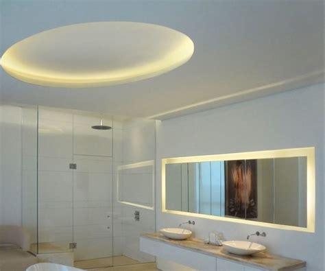 led bathroom lighting ideas led light fixtures tips and ideas for modern bathroom