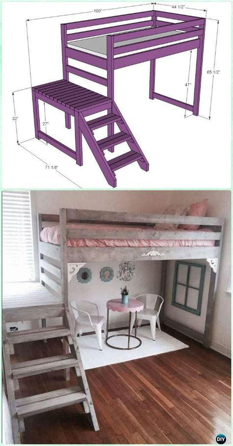staircase bunk bed costco bayside bunk bed best home design 2018