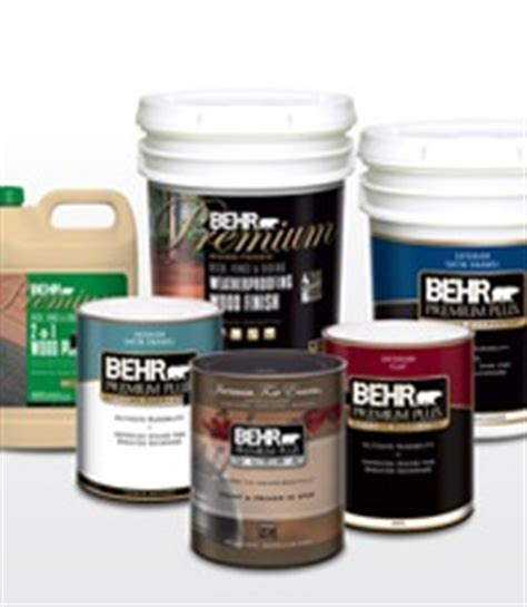 home depot paint rebate home depot behr paint labor day rebate