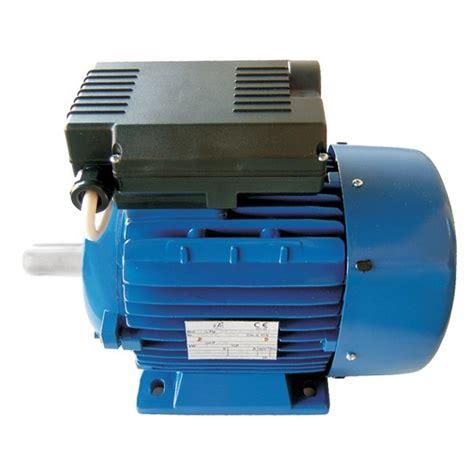 Motor Electric Dedeman by Dedeman Motor Electric Monofazat Cs 2 4 X 3000 3