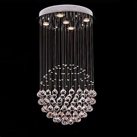 cheap chandelier lights sale cheap chandelier k9 led chandelier light free