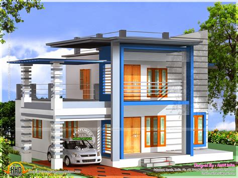home n decor interior design 100 home n decor interior design best 25 house
