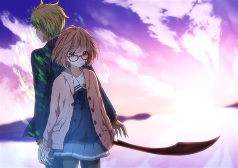 beyond the boundary a dangerous a review of beyond the boundary