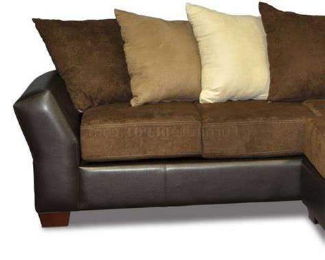 sofa back cushions handsome sofa back pillows sofas dimensions of best