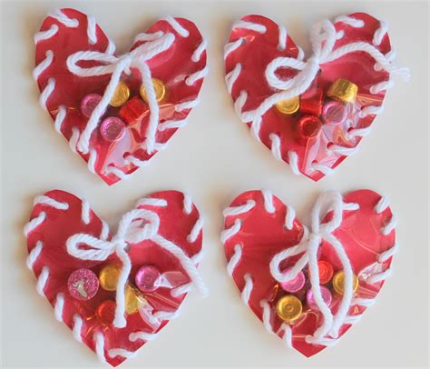 paper craft valentines paper crafts ye craft ideas