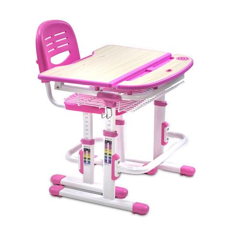 desk and chair set for childrens desk and chair set school workstation