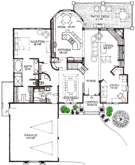 small energy efficient house plans small energy efficient house plans 28 images small