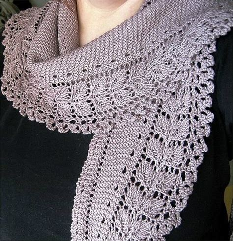 free knit lace shawl patterns free easy knitting lace scarf pattern car interior design